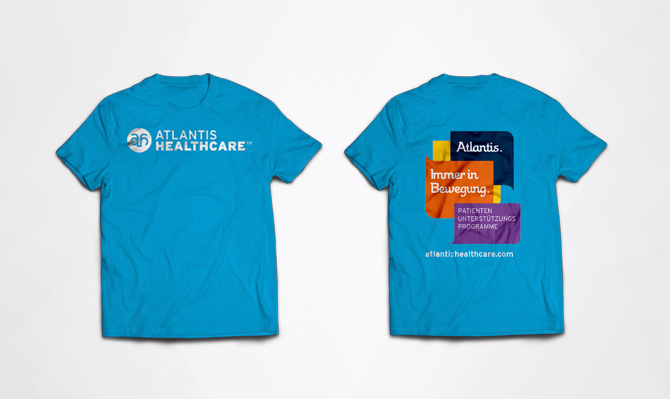 cleverworx atlantis jpmorgan-shirts 01